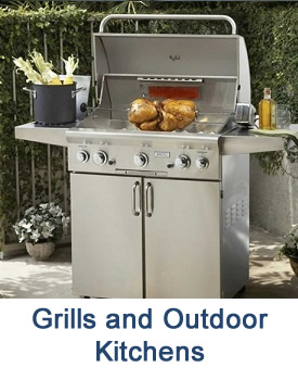 Broilmaster Grills are durable and long-lasting | Hearth and Patio, Huntington, WV