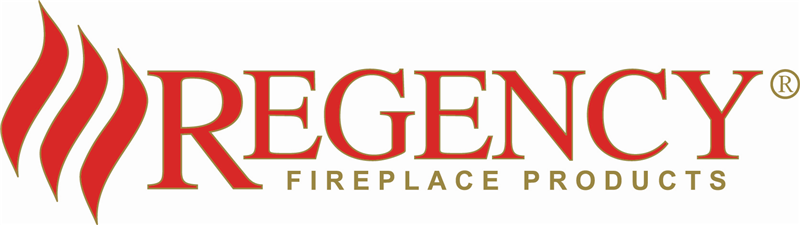 Regency Fireplace Products from Hearth & Patio, Huntington, WV